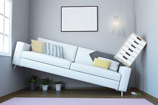 British Academy Of Interior Design Blog Interior Design Tips For Small Spaces