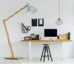Finding Design Inspiration Online