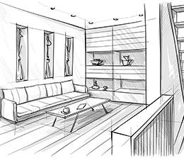 British Academy Of Interior Design Blog